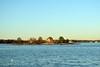 Islands.Острова. (Sanja Byelkin) Tags: building finland seaocean oleksandrbyelkin visittohelsinkitallinn2015
