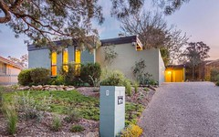 7 Wylde Place, Macquarie ACT