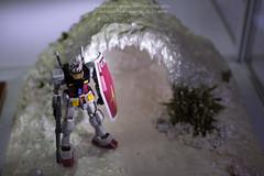 7U6A0335 (Capt_Earth) Tags: japan toy robot model plastic gundam bandai gunpla 2015 gbwc