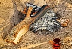 #colorful #hdr #nature #photography #people  #tea #drink #drinks  #شاي #شاهي #شاهي_تلقيمة #تلقيمه  #شاي_احمر #شاي #هندي #Indiantea #indian_tea #teaindian #tea_indian #fire #wood #woods  #حطب #نار #ضو #شاهي999 #شاهي_999 #شاهي_الكويت #شاي_الكويت #وارد_الكوي (Instagram x3abr twitter x3abrr) Tags: wood people nature fire photography woods colorful tea drink drinks hdr شاي نار هندي ضو حطب indiantea شاهي شاياحمر تلقيمه شاهيتلقيمة teaindian شاهيالكويت شاهي999 شايالكويت واردالكويت