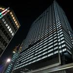 JP Tower Nagoya thumbnail