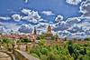 Segovia (2).- (ancama_99(toni)) Tags: city españa spain nikon cityscape segovia 10favs 10faves 35favs 25favs 35faves 25faves d7000