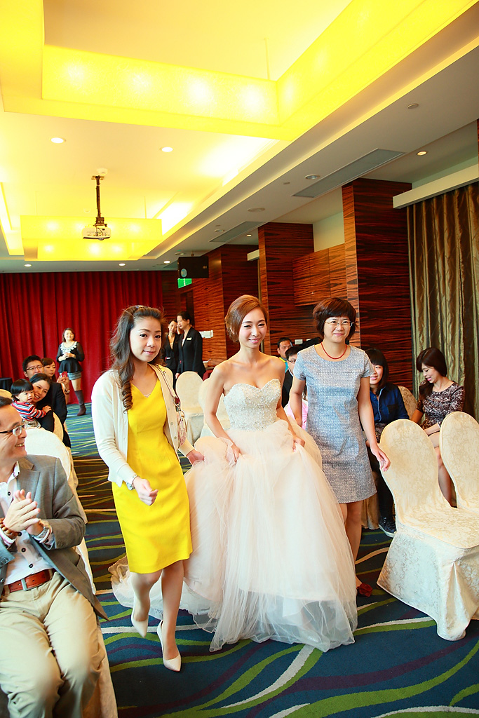 My wedding_0199