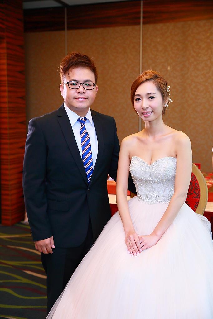 My wedding_0291