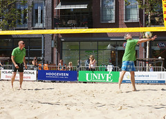 Beach 2010 za 043