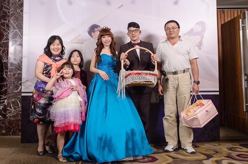 合照搶先版,台北喜來登大飯店,Sheraton Grande Taipei Hotel,婚攝茶米,婚禮攝影,婚攝推薦(0029)
