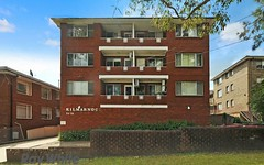 4/24-26 First Avenue, Eastwood NSW