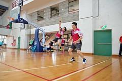 7thMoxaBadmintonIndustrialCup126 (Josh Pao) Tags: badminton 師大附中 羽球 大安站 moxa 第七屆 邀請賽 艾訊 四零四 axiomtek 工業盃 工業電腦盃