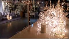 DSCI8532 (aad.born) Tags: christmas xmas weihnachten navidad noel 圣诞 tuin engel noël natale クリスマス kerstmis kerstboom kerst božić kerststal 聖誕 kribbe versiering kerstshow рождество kerstversiering kerstballen kersfees kerstdecoratie tuincentrum kerstengel χριστούγεννα attributen kerstkind kerstgroep aadborn nativitatis