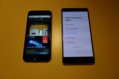 Huawei Mate S - 004