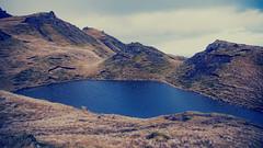 Old Man Of Storr Loch (guillaumejulien35) Tags: scotland highlands landscape man storr skye