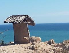 #Copalita #bahiasdehuatulco #huatulcobays #Eco #Archeological #Park #view  #oceanview #photography #bluesky (Visit Huatulco Bays) Tags: park bahiasdehuatulco copalita photography eco oceanview bluesky archeological huatulcobays view