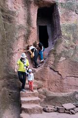 ethiopie (288 sur 373).jpg (famille.arnoldbaille) Tags: helie lucien barbara lalibela ethiopie