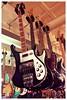 Rickenbacker (DjD-567) Tags: rickenbacker 4001 bass electric northampton ma thingsonstrings downtownsounds music instrument