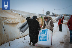 2016_Syria_Winterization to Displaced people from Aleppo_5.jpg