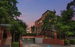 31/30-44 Railway Terrace, Granville NSW