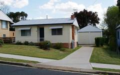 22 King St, Uralla NSW