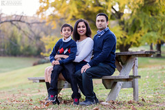 Shah Family 2016 - 14