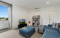 209d/359 Illawarra Road, Marrickville NSW