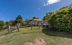 1162 Wardell Road, Meerschaum Vale NSW