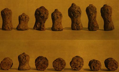 """Chaturanga-makruk / Escenarios y artefactos de recreación meditativa en lndia y el sudeste asiático • <a style=""""font-size:0.8em;"""" href=""""http://www.flickr.com/photos/30735181@N00/31678449904/"""" target=""""_blank"""">View on Flickr</a>"""