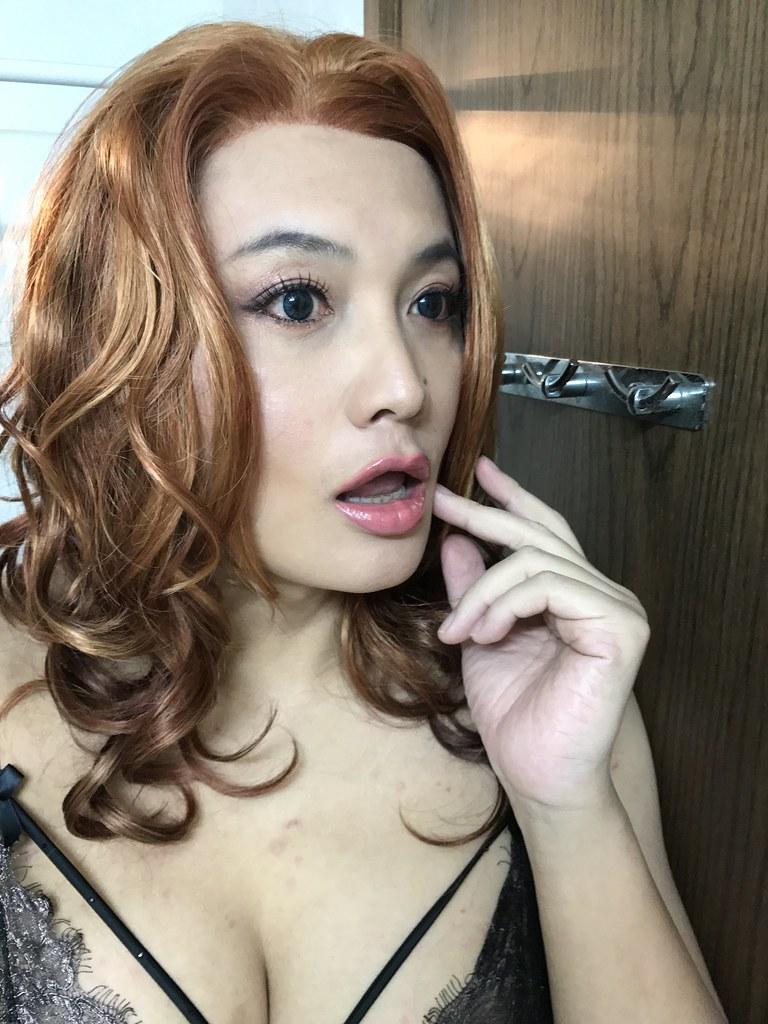 Best shemale fuck female tube