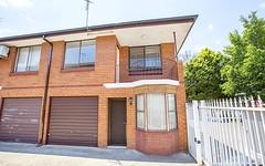 1/31 Hughes Street, Cabramatta NSW