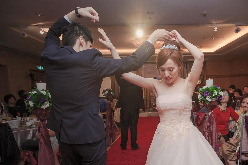 婚禮攝影,怡汝,適宇,結婚儀式午宴,台北,六福皇宮