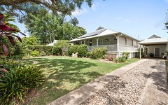 6 Coronation St, Bellingen NSW