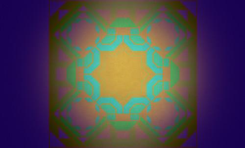 """Constelaciones Axiales, visualizaciones cromáticas de trayectorias astrales • <a style=""""font-size:0.8em;"""" href=""""http://www.flickr.com/photos/30735181@N00/31797878543/"""" target=""""_blank"""">View on Flickr</a>"""