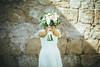 Fotografo Matrimonio Abbazia San Giusto Anguillara (Fotografo Matrimonio Roma (Francesco Russotto)) Tags: fotografomatrimonioabbaziasangiusto serviziofotografico creativo fotografi fotografomatrimonioanguillara photographer reportage roma wedding