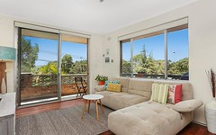 3/80 Wyadra Avenue, Freshwater NSW