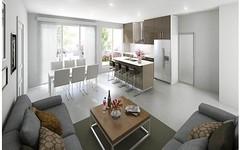 L1 Hamlyn Terrance, Hamlyn Terrace NSW