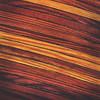 012 : 366 : VI (Randomographer) Tags: project365 wood porous fibrous structural tissue tree laminated layers lines grain organic material natural composite cellulose fibers 12 365 vi