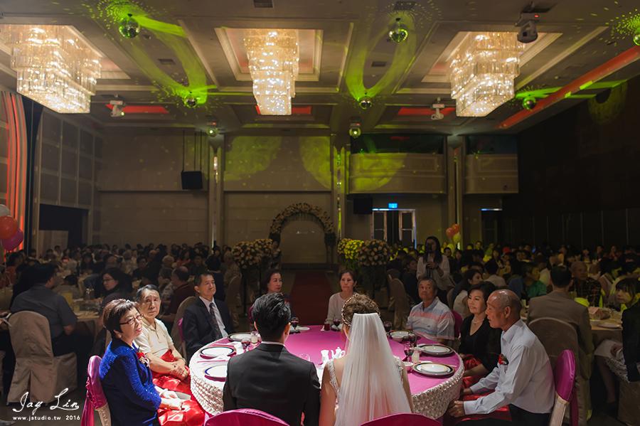 婚攝  台南富霖旗艦館 婚禮紀實 台北婚攝 婚禮紀錄 迎娶JSTUDIO_0111