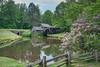Mabry 1 (smaustin56) Tags: blueridgeparkway sawmill gristmill virginia mabrymill