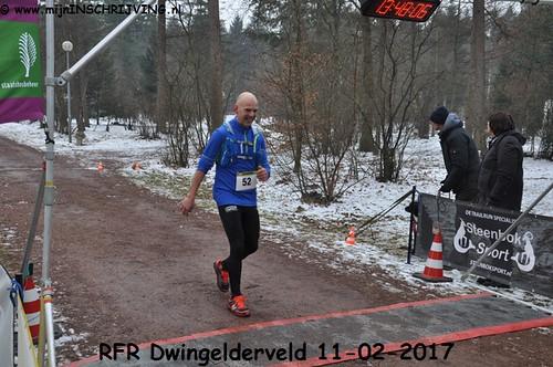 RFR_Dwingelderveld_11_02_2017_0363