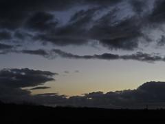 6624 Dusk over Ynys Môn (Andy - Busyyyyyyyyy) Tags: 20170102 ccc clouds ddd dusk skyscape sss