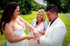 IMG_7478 (Eclipse Photographic) Tags: auckland damonbailey janine newzealand shane baileyeclipseyahooconz event facebookcomeclipsephotographic wedding