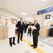 "Lahey Hospital Emergency Department Opening 01.12.17 • <a style=""font-size:0.8em;"" href=""http://www.flickr.com/photos/28232089@N04/32141703482/"" target=""_blank"">View on Flickr</a>"