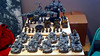 15966174_10211411435791189_2221369348849732789_n (tjkopena) Tags: 40k games miniatures page apocalypse