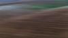 Castilian Ocean (The eclectic Oneironaut) Tags: 2017 6d canon castillayleon christmas eos españa navidad spain valladolid castile meseta castilla plateau colors waves olas mar sea