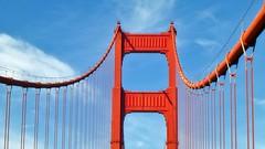 Google Top Contributor Summit 2015 Oct 22, 2015, 6-027_edit (krossbow) Tags: bridge goldengatebridge google googletc sanfrancisco tcsummit2015 topcontributorssummit photolemur