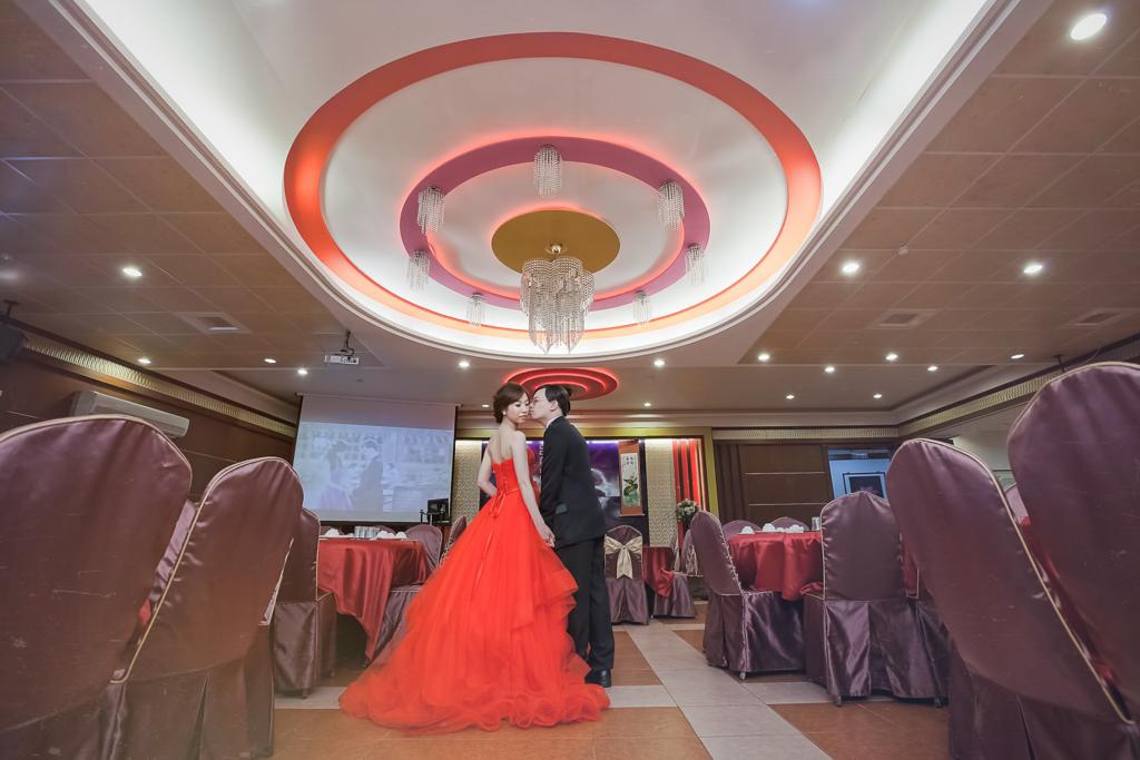 婚禮-0029.jpg