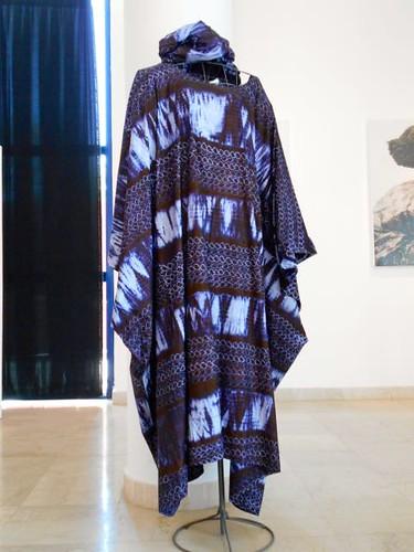 セネガル 画像16