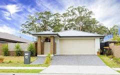 18 Brunswick Circuit, Ropes Crossing NSW