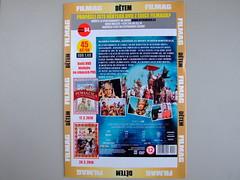 FUJI20170204T124520 (bb.elmix) Tags: sstoljarov alarionova cz ru dobrodružný fantasy pohádka sovětskýsvaz 1952