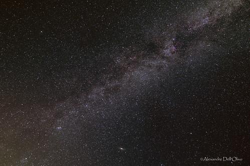 Voie Lactée_DSC8282