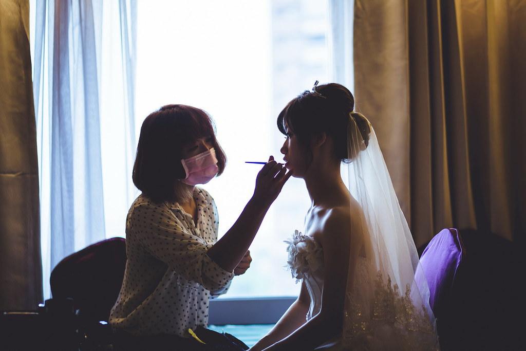 俊欽&盈瑩、婚禮_0019