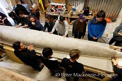 612A6132.jpg (Peter Mackenzie-Helnwein) Tags: concretecanoe uw